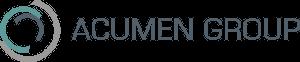 Acumen Group | 1.888.632.9901